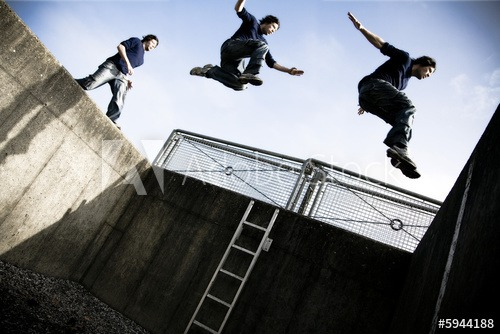 A-brief-history-of-parkour